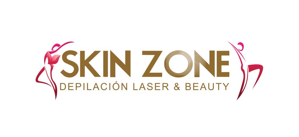 LogotipoSkinZoneLeon