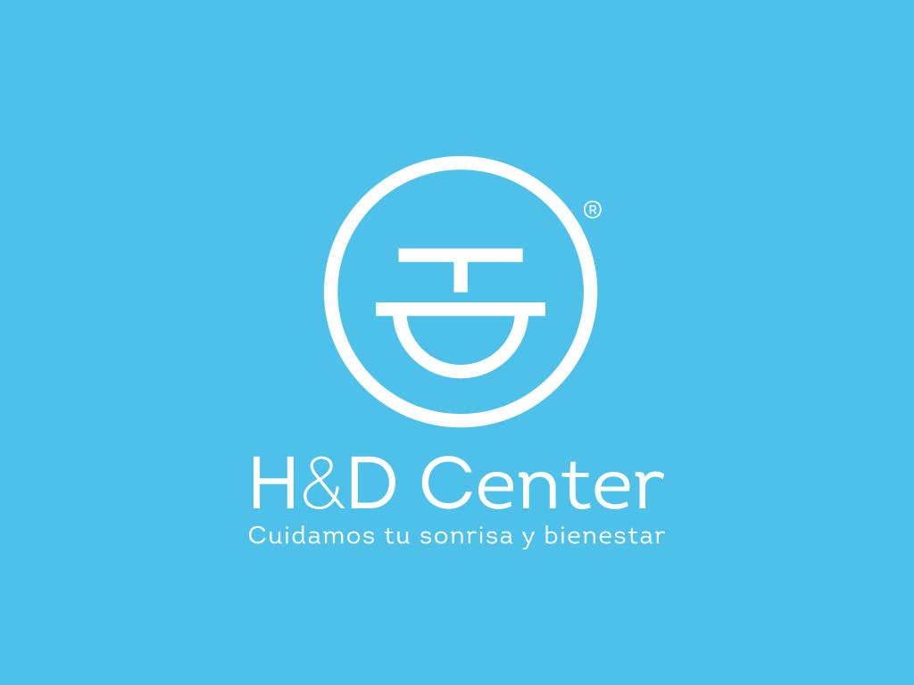 branding_hd