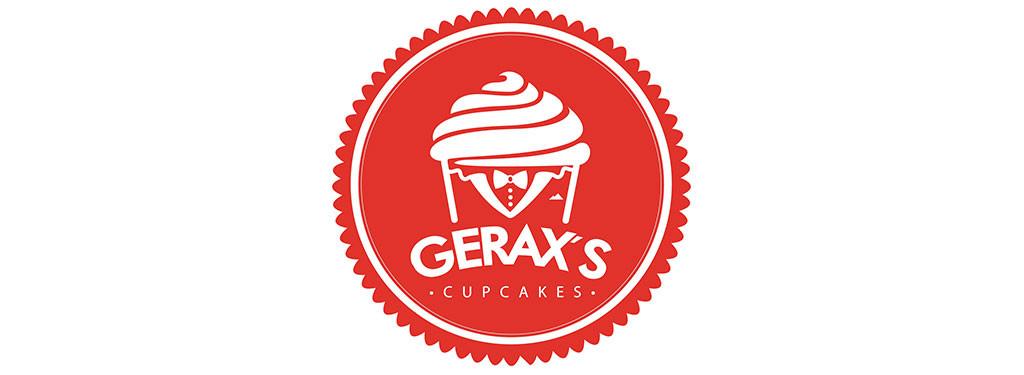 gerax_1