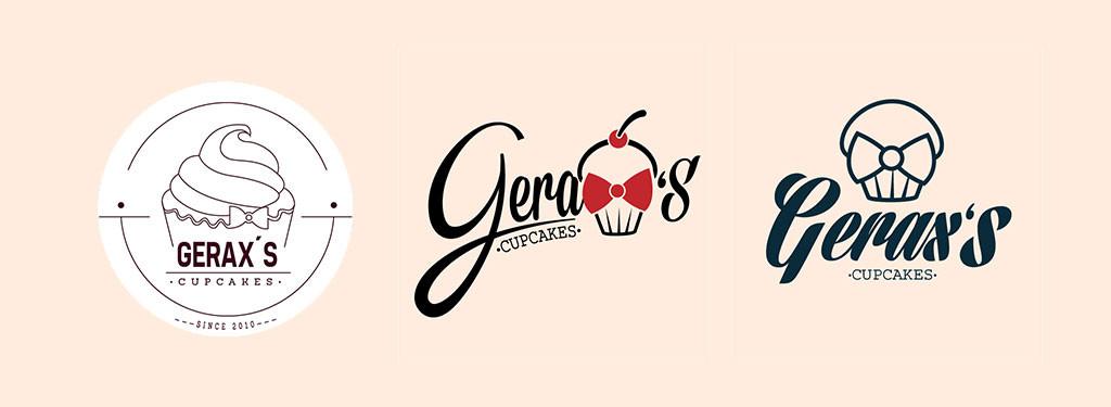 gerax_2
