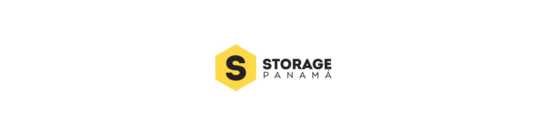 logoStorage_01