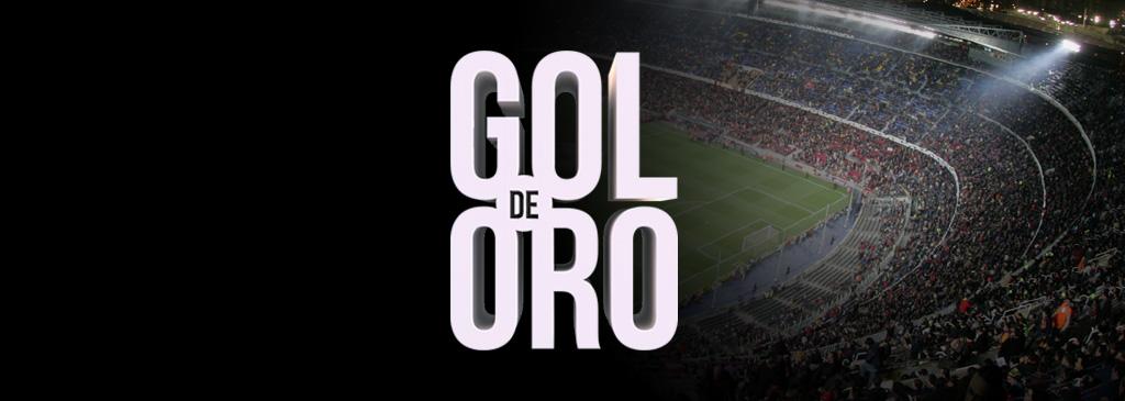gol_1