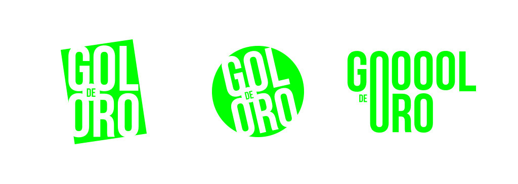 gol_2
